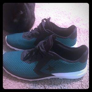 Converse Lightweight men's shoes size 10.5